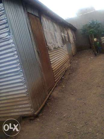 Chicken house to rent Kahawa West/Njua - image 1