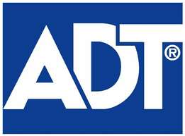 Free Alarms - ADT