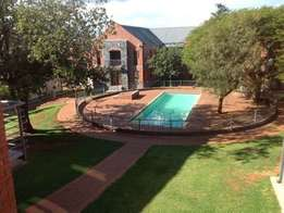 AUCKLAND PARK, The Yard, for sale R980000