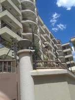 Exciting 3-Bedroom, All En Suite Apartment To Let in Westlands