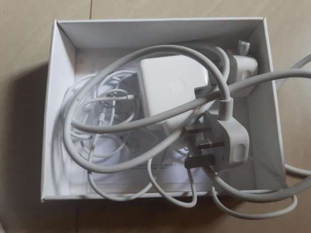 Power Adapter for MacBook Air Nairobi CBD - image 3