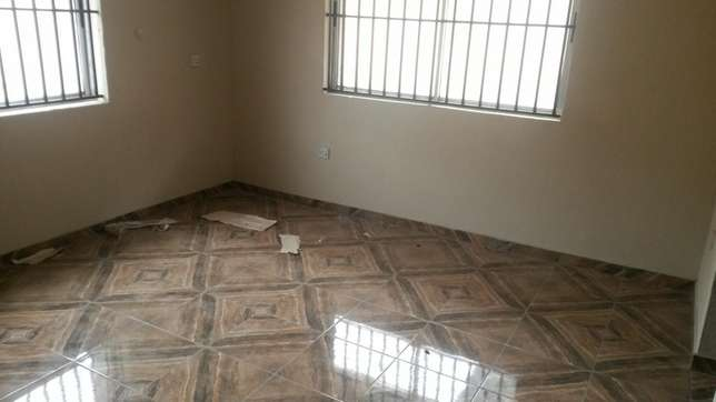 3 bedroom flat with a room bq at Anthony Kosofe - image 6