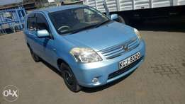 RAUM For sell Ksh 830,000/=
