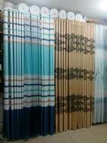 Curtains :new stock