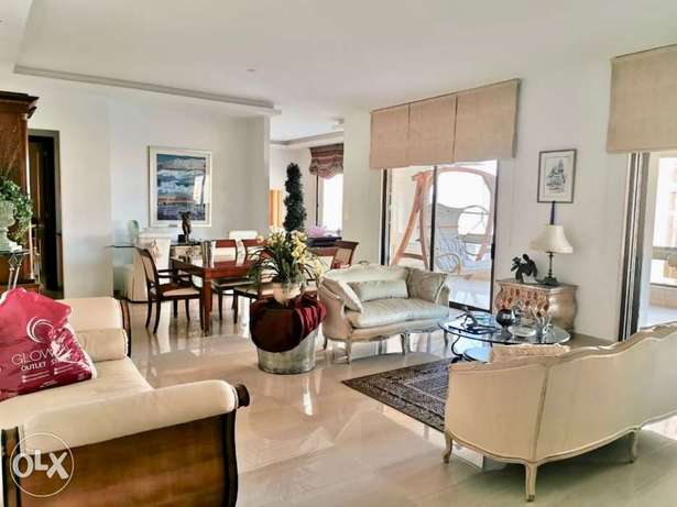 bliss: 510m apartment for sale