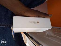IPhone 6 gold you need to unlock it with AT&T storage 64gb or swap
