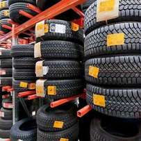 Tyres,