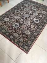 Large Lounge Carpet (1.5m x 2m)