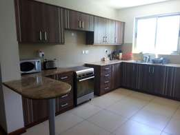 Best In Mombasa 2BD Flats With Beach Access From Ksh 7M.