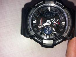 Наручний годинник Casio в Киевской области  купити наручний годинник ... 69c7578fc0d5e