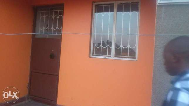 A very nice two roomed house for rent in mutungo biina Kampala - image 2