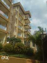 4bedrooms condominium apartments on sale in kololo at $300k Each