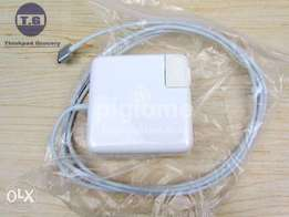 New 45W AC Power Charger Adapter for Apple MacBook Air