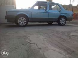 """14""""vw citi golf flower rims with tyres for sale"""