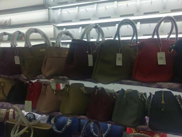 Handbags Parklands - image 6