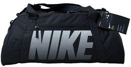 70fe983848fc5 NIKE damska torba sportowa FITNESS siłownia basen