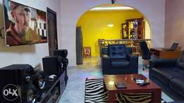 Short or Long Stay apartment in Benin City