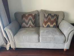 six seater sofa