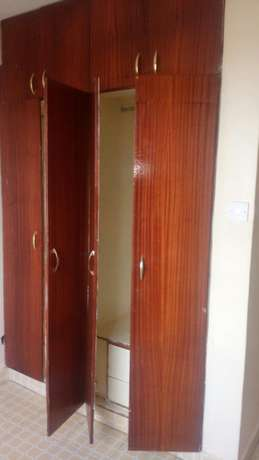 Tenasol property agency. A2 bedroom to let in Ongata RONGAI m/ ensuite Ongata Rongai - image 3