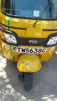 tuktuk for quick sale