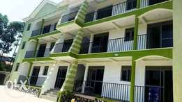 12units rentals for sale in kyaliwagala