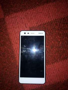 android phones for sale in lagos