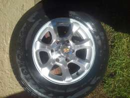 15inch universal rims for sale