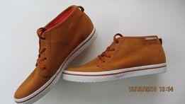 Жіноче взуття Сколе  купити взуття для жінок 2f53a388918af