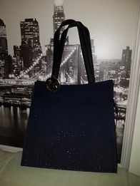 b27043fb63d7 Купить сумку Житомир: продажа мужских или женских сумок - объявления ...