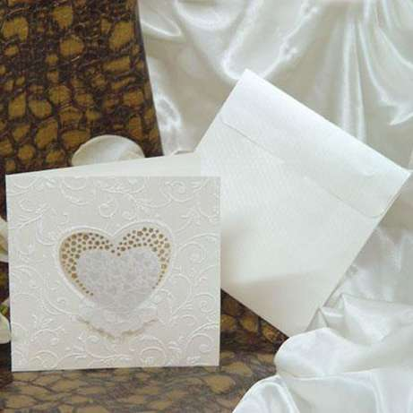 Imported Wedding Cards Ngara - image 6