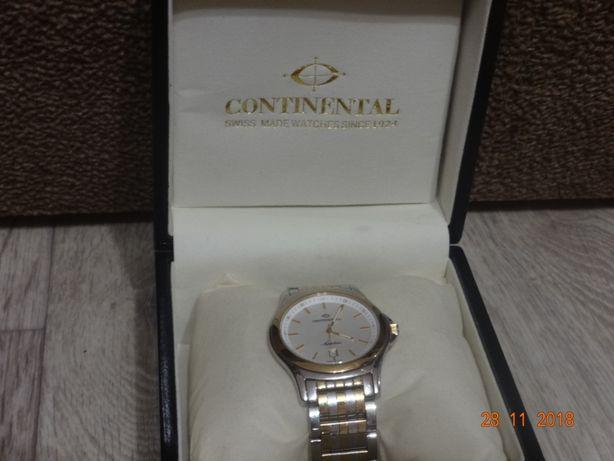 Часы б.у белгород швейцарские продать часов продам настенных маятник