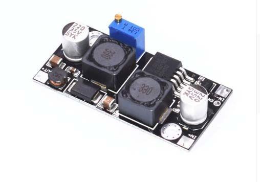 Стабилизатор напряжения блок питания ремонт стабилизатора напряжения в симферополе