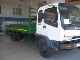 good old truck get in and go cape town with it in no prob