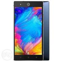Tecno Camon C9 Plus 5.5-Inch IPS (3GB,32GB ROM) Android 6 13MP + 13MP