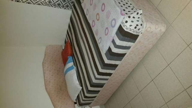 Imported beds for sell 2 Athi River - image 2