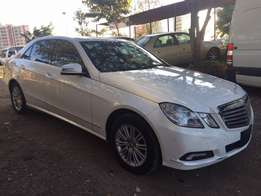 Mercedes Benz E300 Kcl. New Arrival