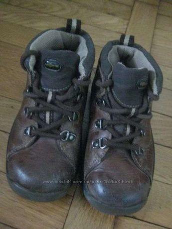 Якісне фірмове шкіряне взуття CLARKS і ELEFANTEN  155 грн. - Дитяче ... 24ccce158f49b