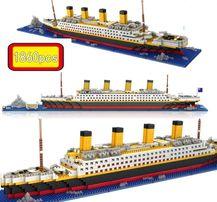 Lego Statek Dla Dzieci W Gdynia Olxpl