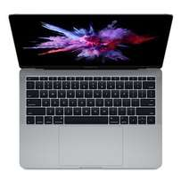 Macbook pro MLL42 brand new i5,8gb,256gb retina delivery done