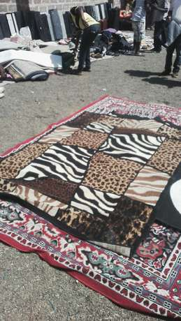 Carpets for sale Kisumu CBD - image 5