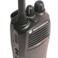 Two way radio provider for all your communication requirements.