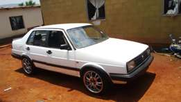 jetta 2 for sale
