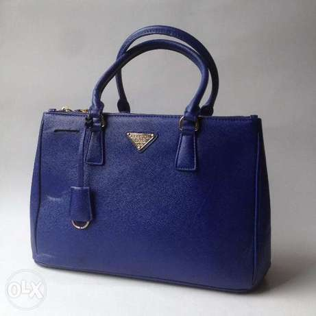 Leather City Handbag Lagos Mainland - image 2