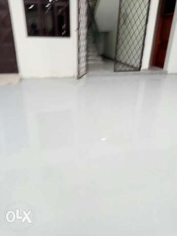 EPOXY Floors - for the best epoxy floors in East Africa, contact us. Industrial Area - image 6