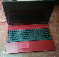 very cheap uk used plackered dell laptop