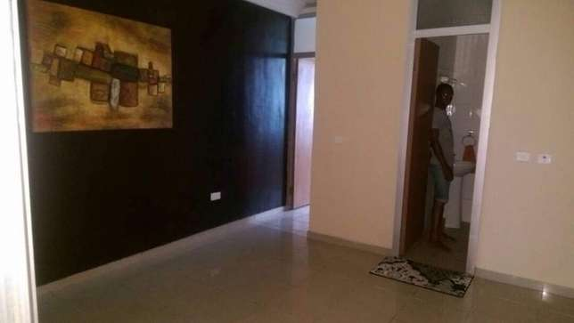 2bedroom flat at 1004 estate Lekki - image 4