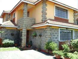 house 4 bedroom awesome offer