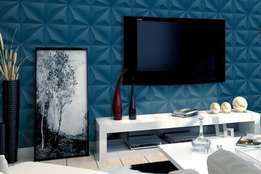 interior Designs and decor