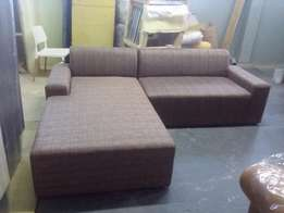 The Loft daybed with 2 seat sofa direct from factory