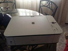 3-in-1 Printers and scanners